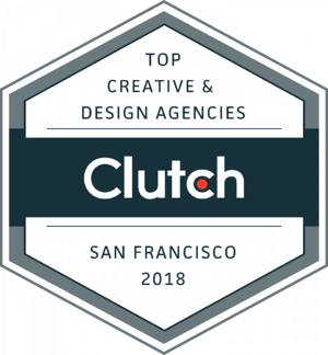Clutch | Top Creative & Design Agencies | San Francisco 2018