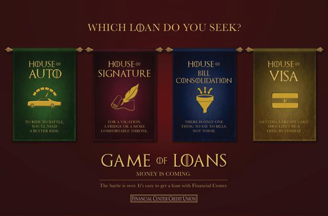 gameofloans.png